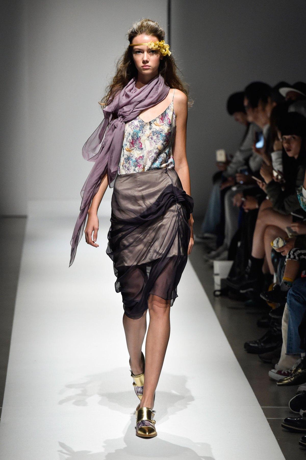 Fashion Hong Kong RS17 0003