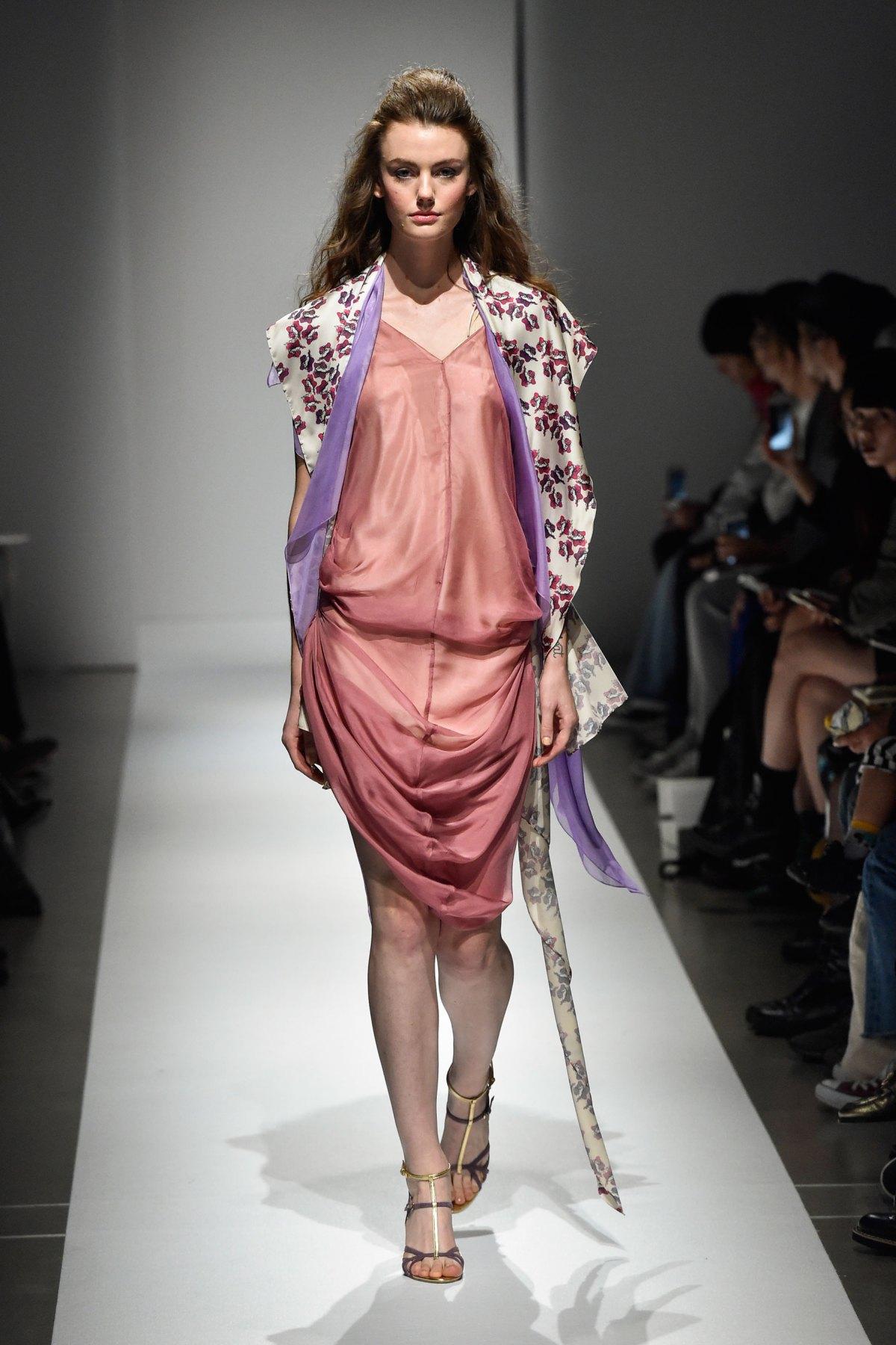 Fashion Hong Kong RS17 0007