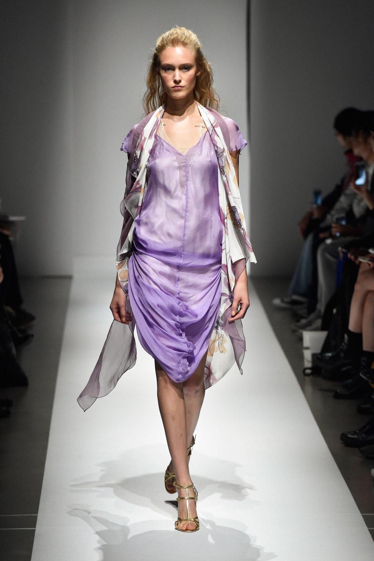 Fashion Hong Kong RS17 0009
