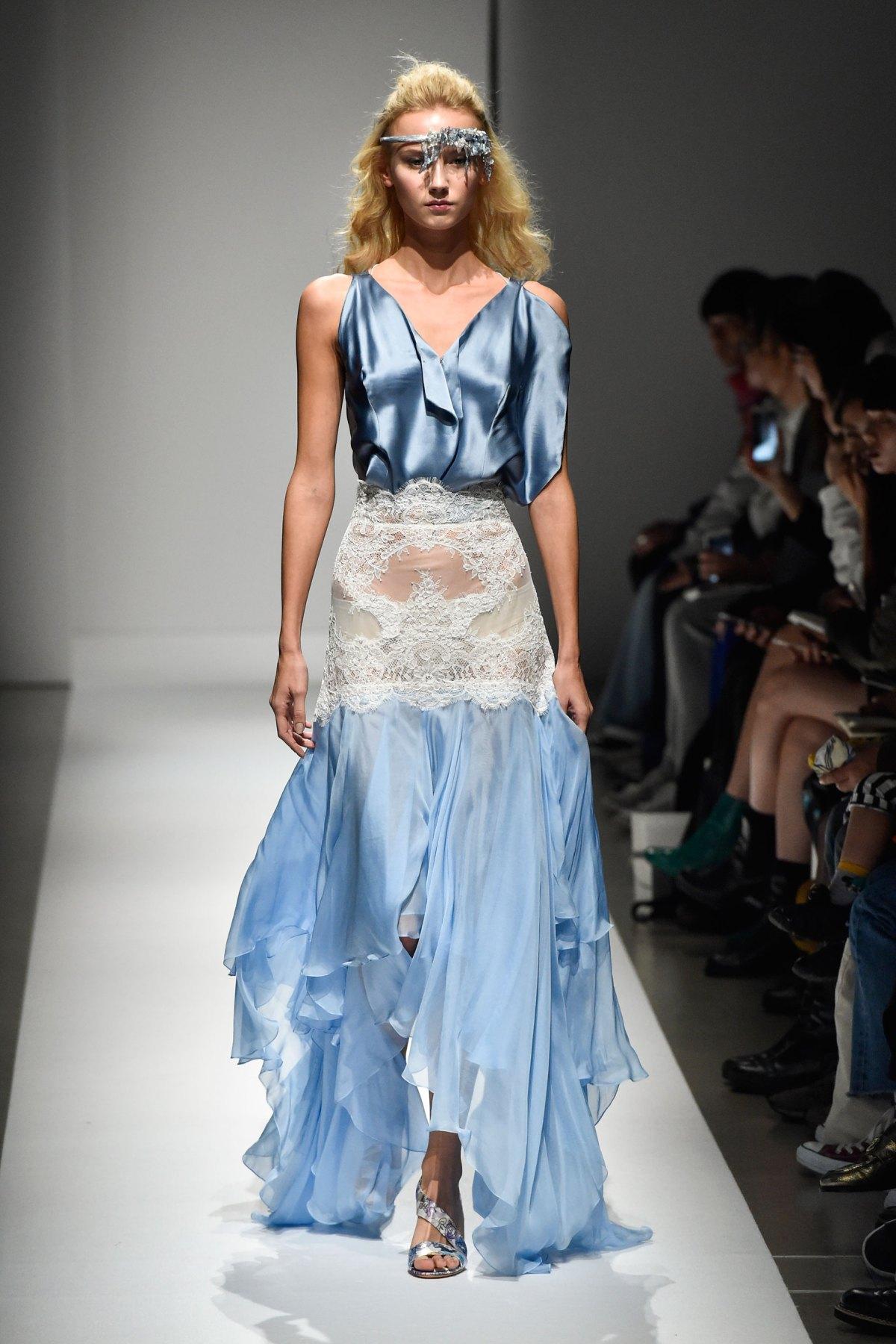 Fashion Hong Kong RS17 0011