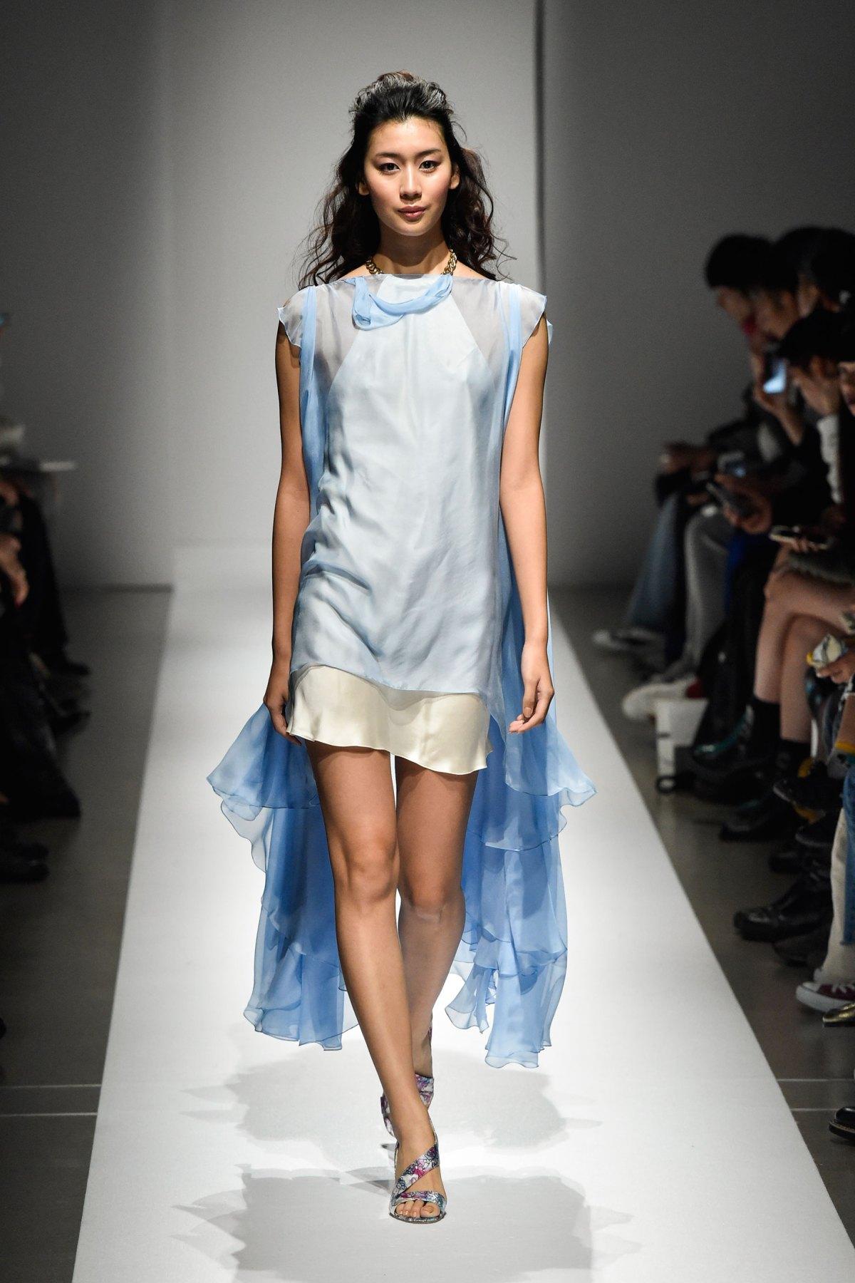 Fashion Hong Kong RS17 0013