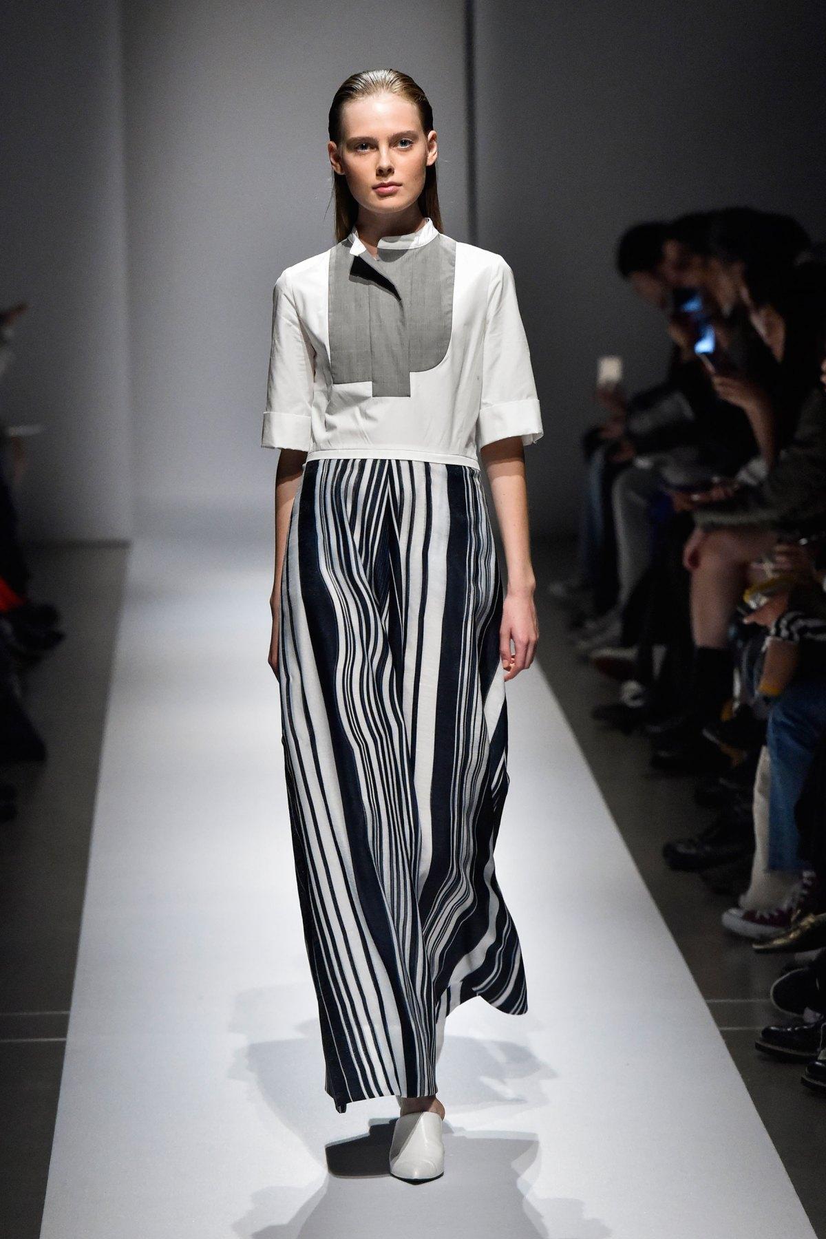 Fashion Hong Kong RS17 0029