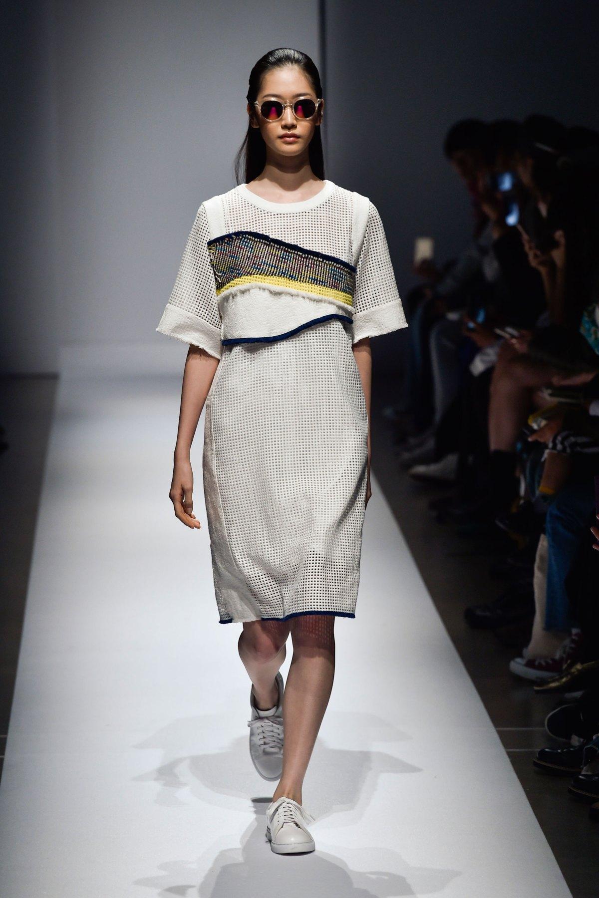 Fashion Hong Kong RS17 0031