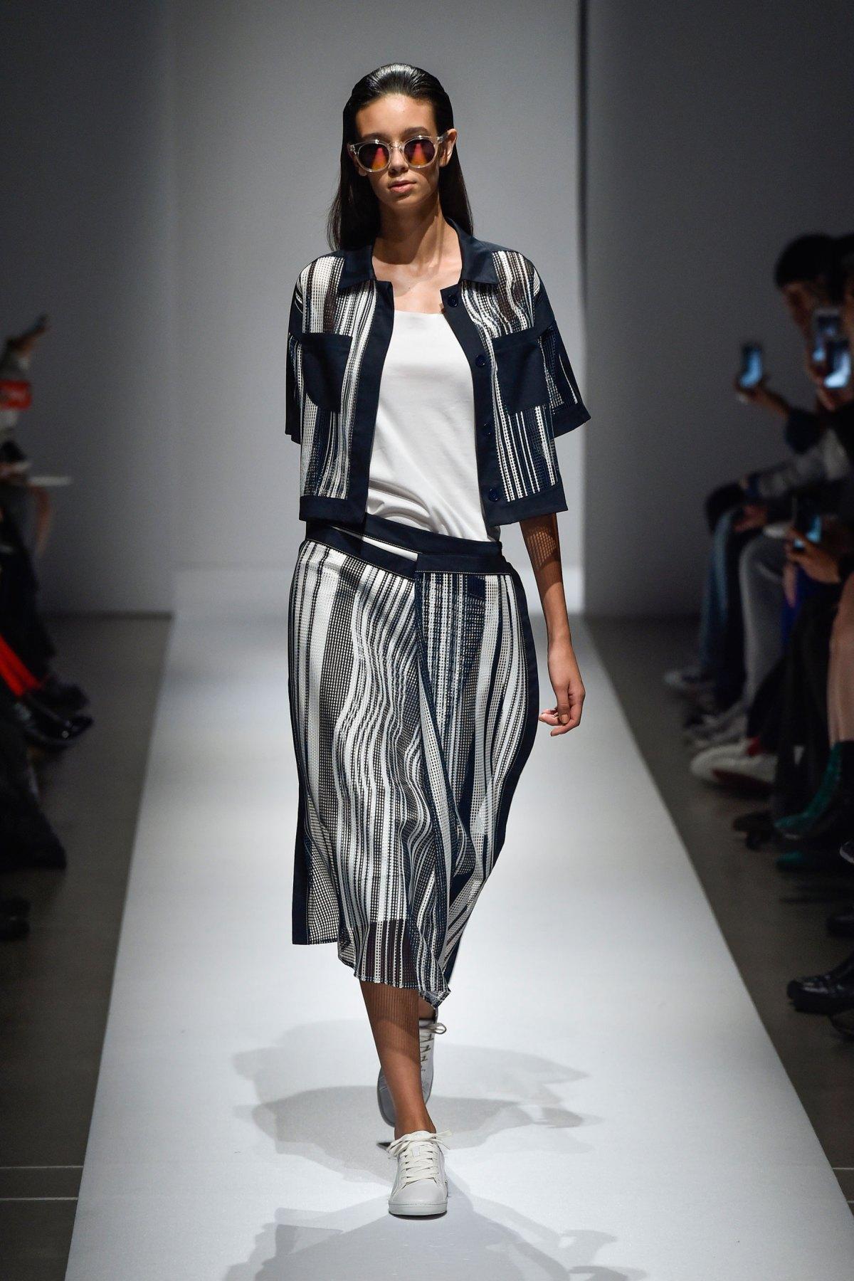 Fashion Hong Kong RS17 0039