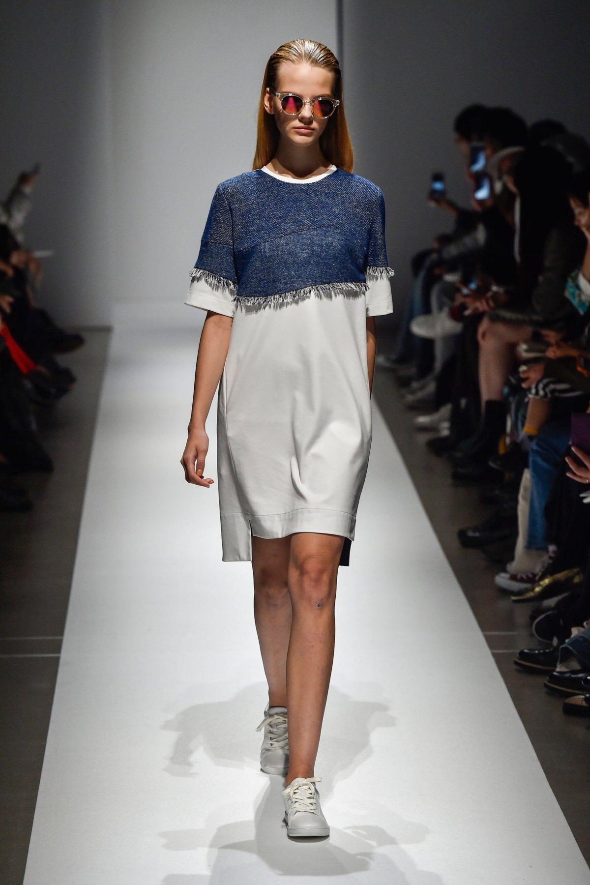 Fashion Hong Kong RS17 0051