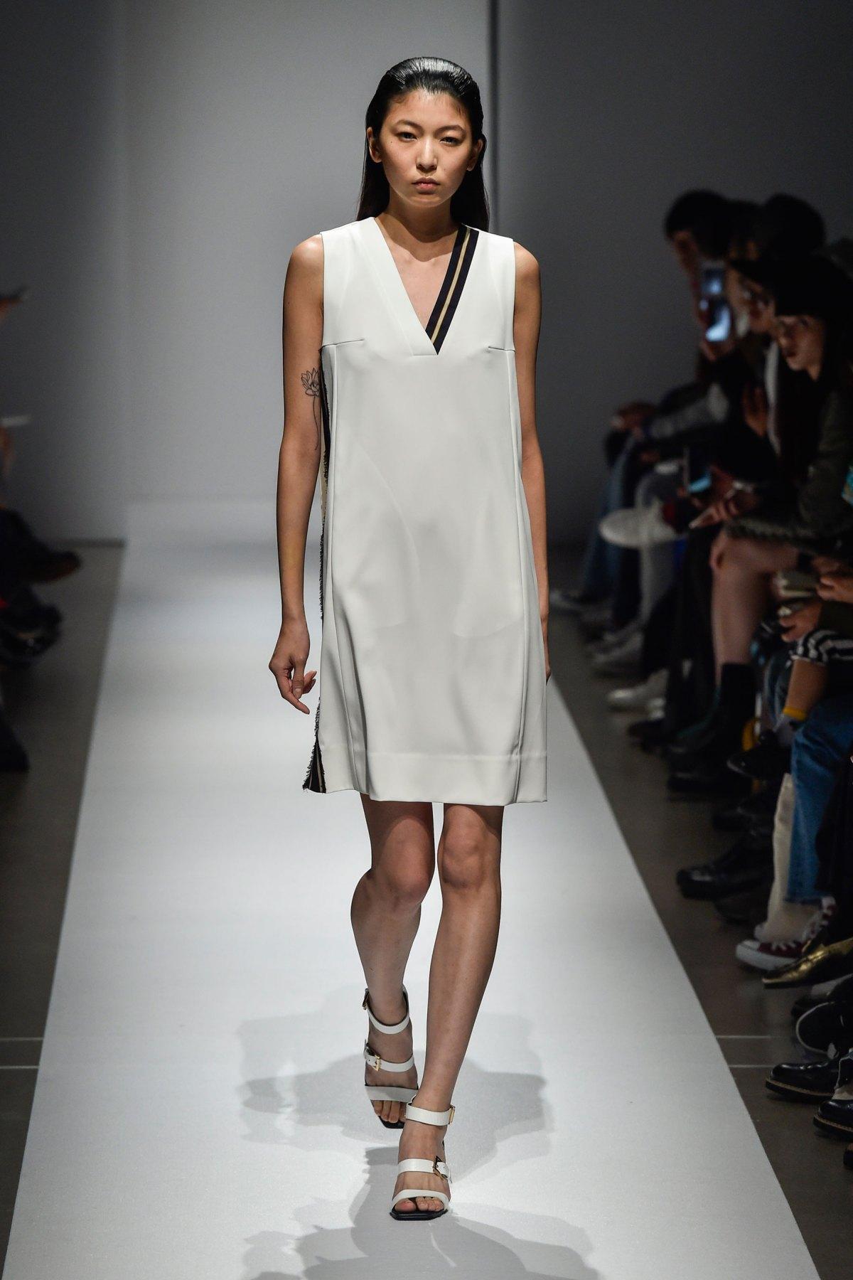 Fashion Hong Kong RS17 0053