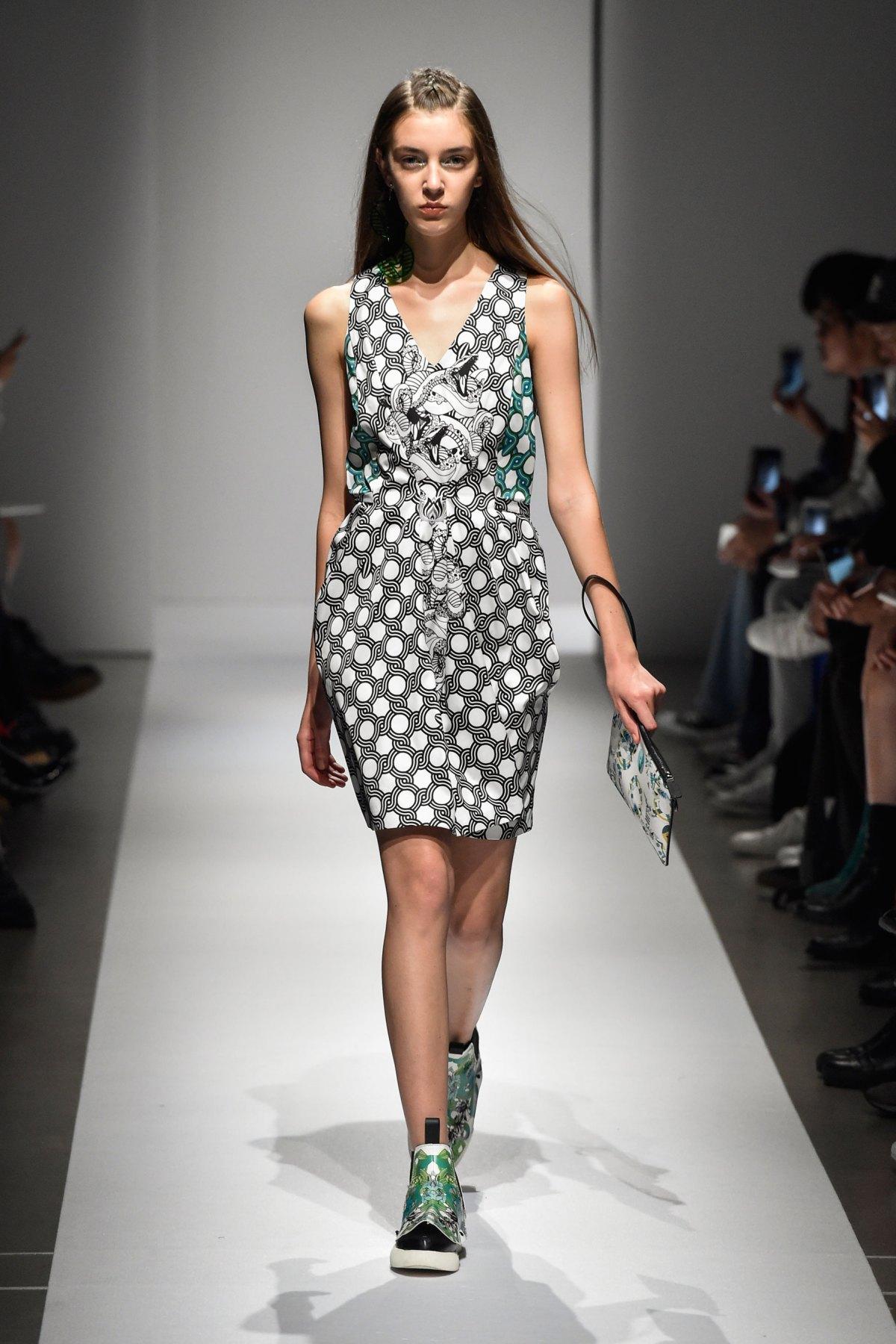 Fashion Hong Kong RS17 0061