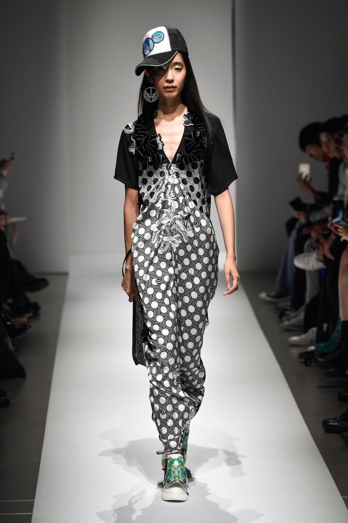 Fashion Hong Kong RS17 0079