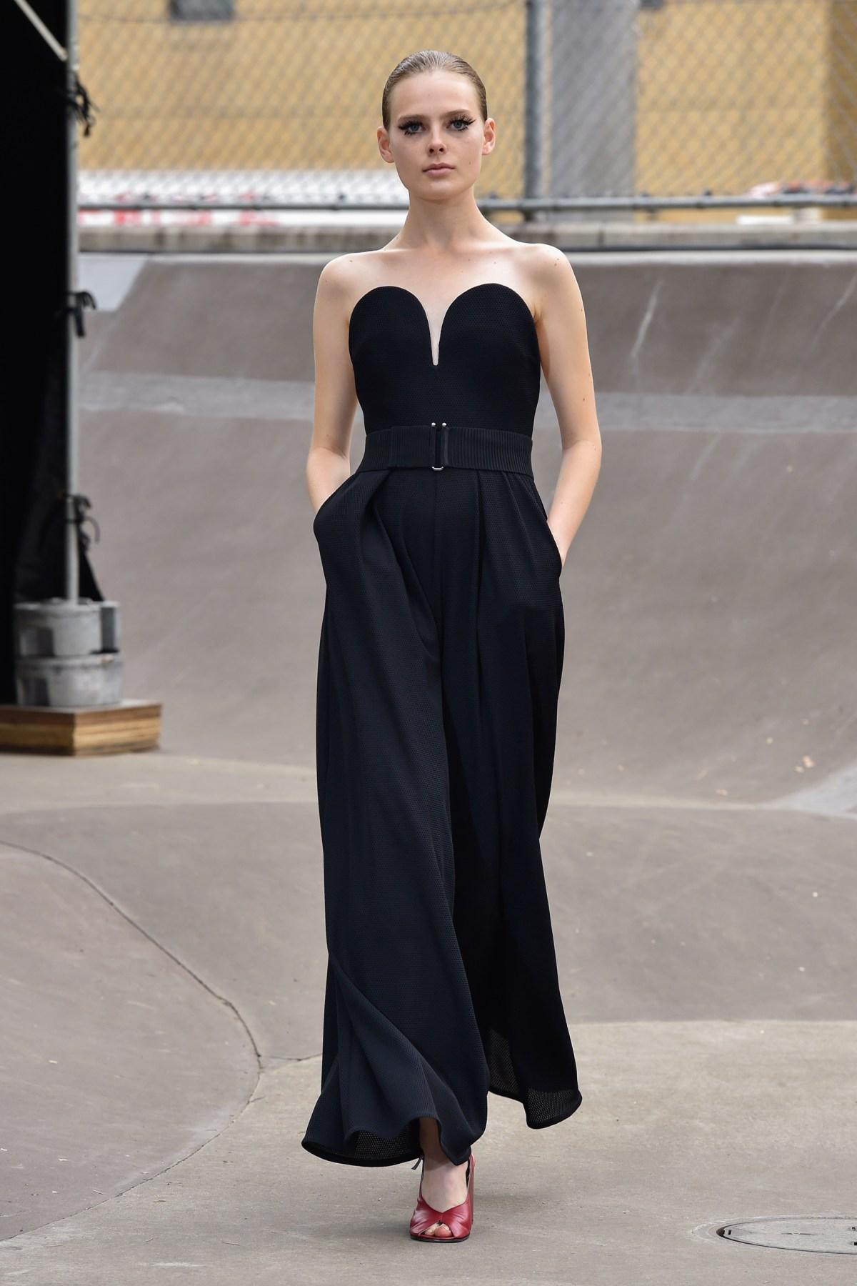 Fashion Port RS17 102
