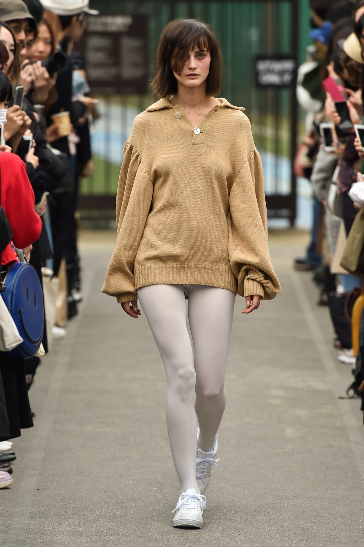 Fashion Port RS17 141