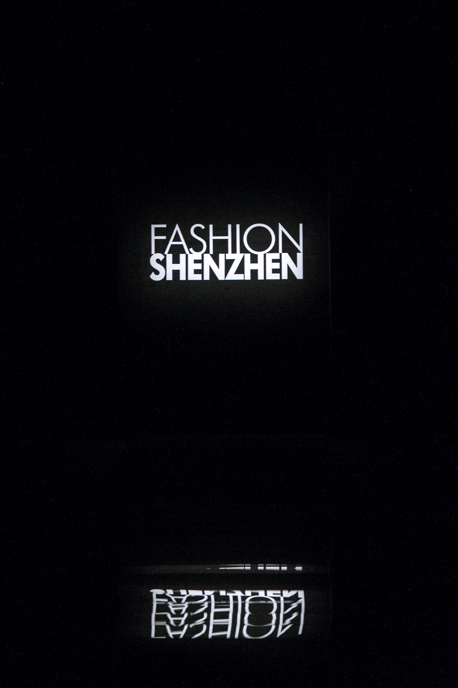 Fashion Shenzhen atm RS17 7383