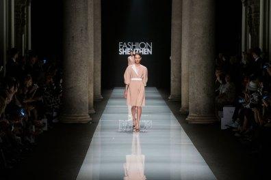 Fashion Shenzhen atm RS17 7389