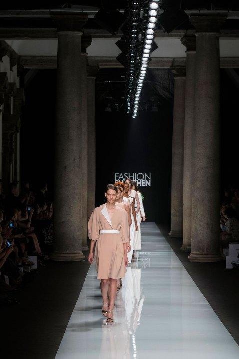 Fashion Shenzhen atm RS17 7824