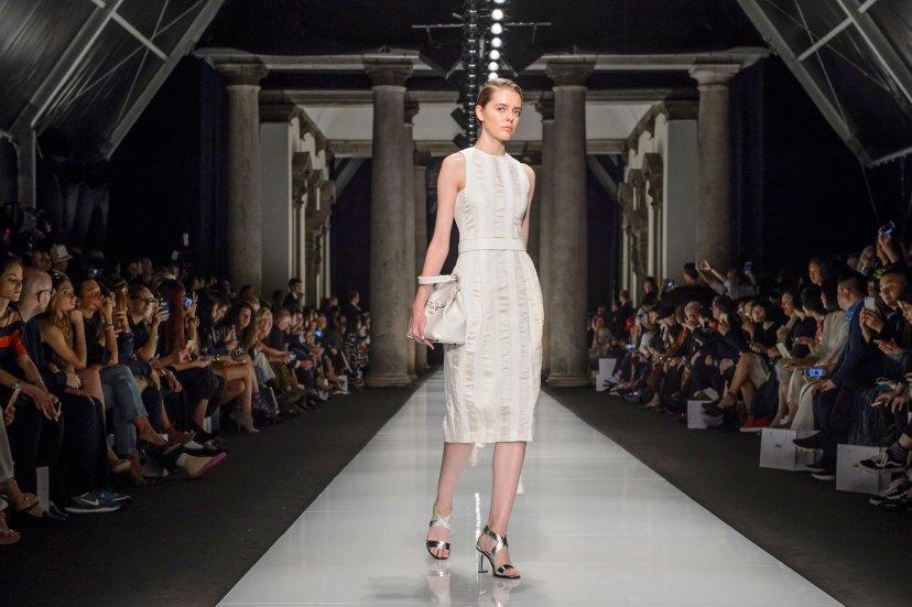 Fashion Shenzhen atm RS17 8491