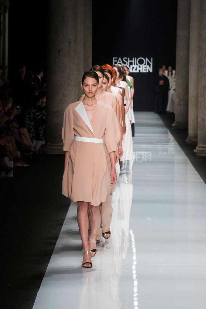 Fashion Shenzhen atm RS17 8861