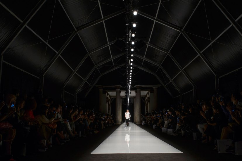 Fashion Shenzhen atm RS17 9004