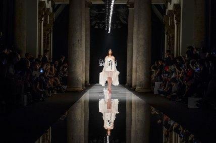 Fashion Shenzhen atm RS17 9071