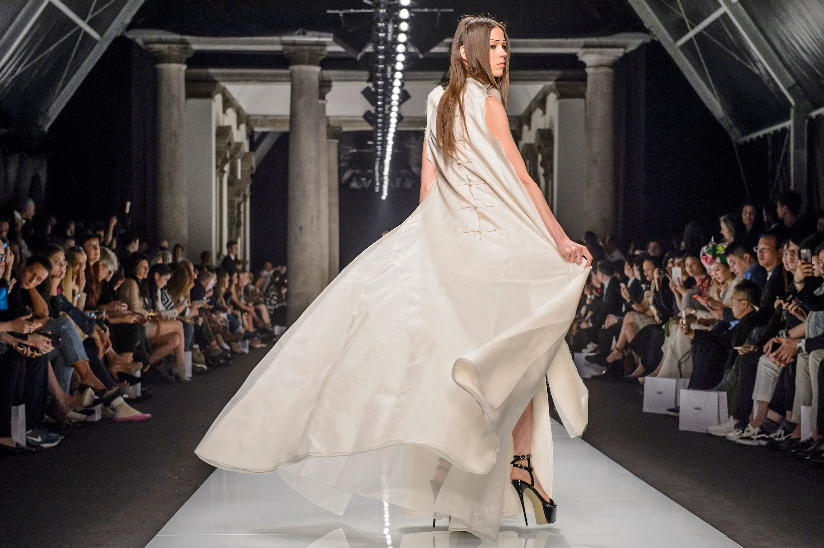 Fashion Shenzhen atm RS17 9222