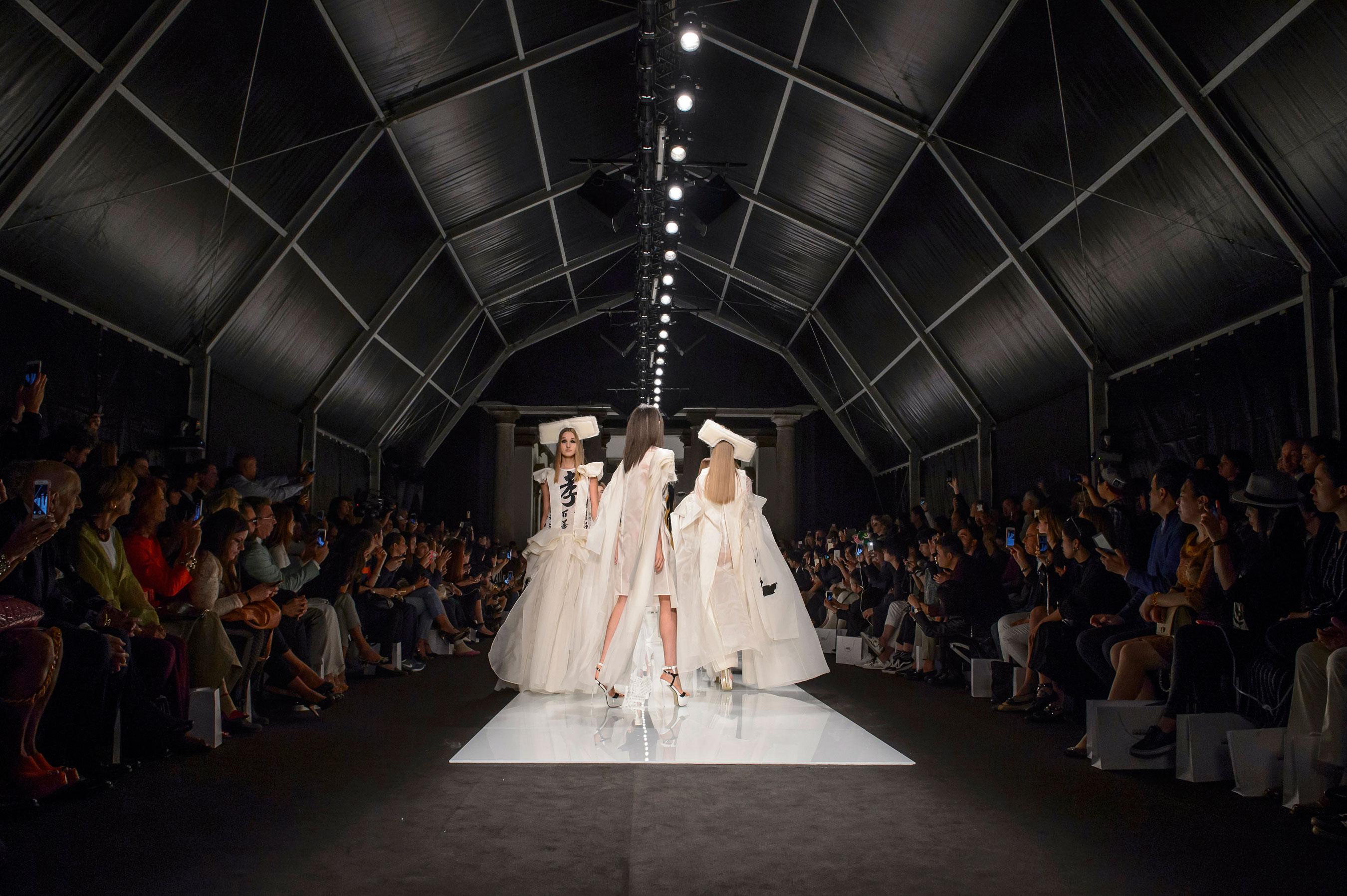 Fashion Shenzhen atm RS17 9462