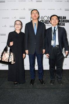 Fashion Shenzhen ppl RS17 3921