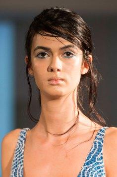 Fatima Lopes clpi RS17 0094