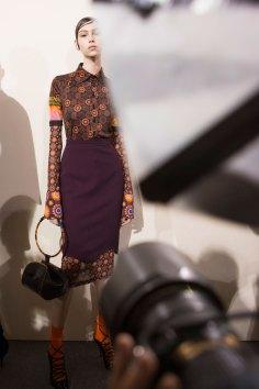Givenchy bks I RS17 1358