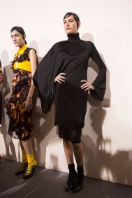 Givenchy bks I RS17 1385
