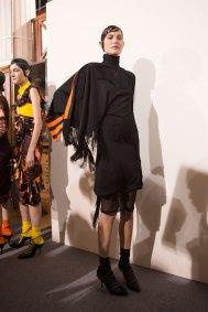 Givenchy bks I RS17 1394