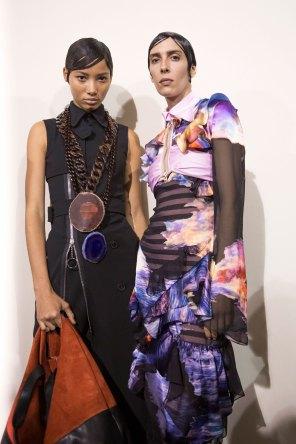 Givenchy bks I RS17 1405