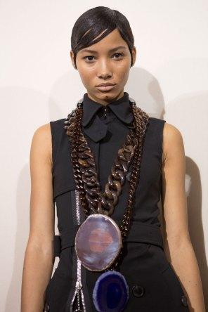 Givenchy bks I RS17 1410