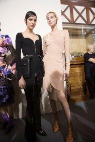 Givenchy bks I RS17 1429