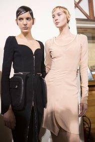 Givenchy bks I RS17 1432