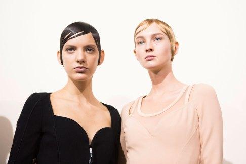 Givenchy bks I RS17 1434
