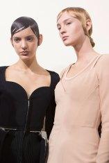 Givenchy bks I RS17 1442