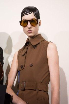 Givenchy bks I RS17 1473