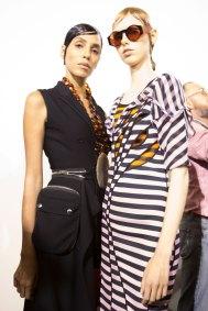 Givenchy bks I RS17 1520