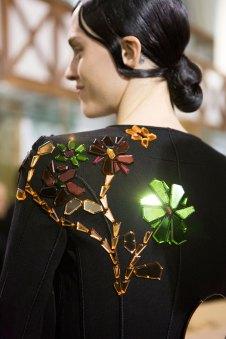 Givenchy bks I RS17 1576