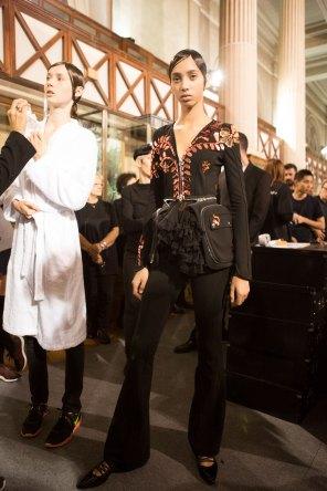 Givenchy bks I RS17 7762