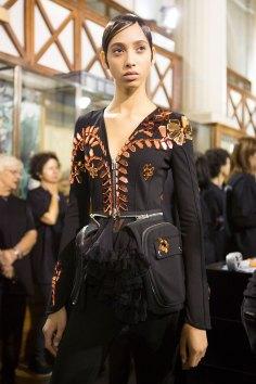 Givenchy bks I RS17 7765