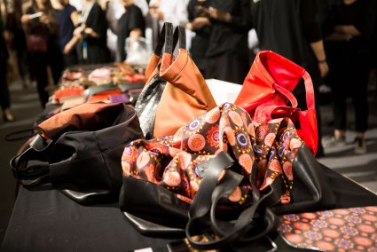 Givenchy bks I RS17 7813