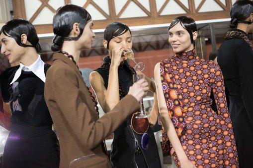 Givenchy bks I RS17 7823