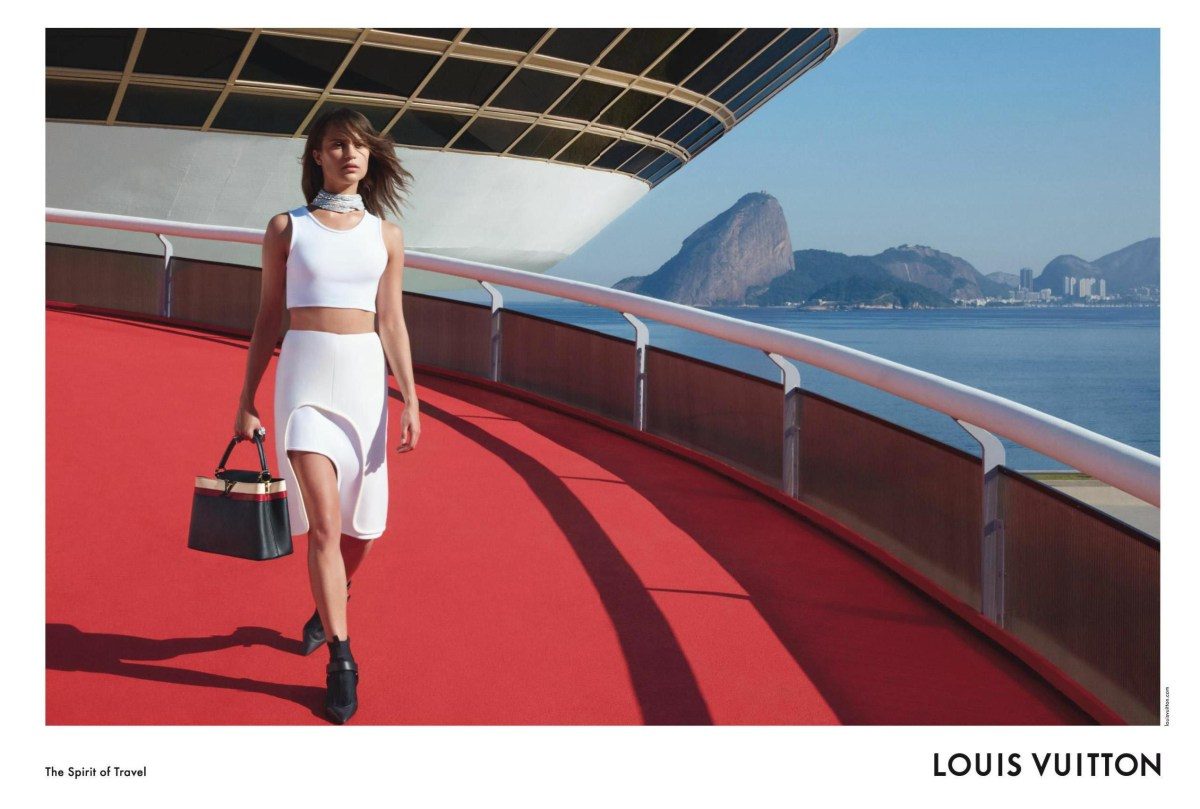 louis-vuitton-ad-campaign-cruise-2016-the-impression-02