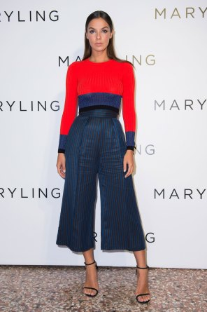 Maryling ppl RS17 0995