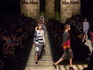 Max Mara atm RS17 0864