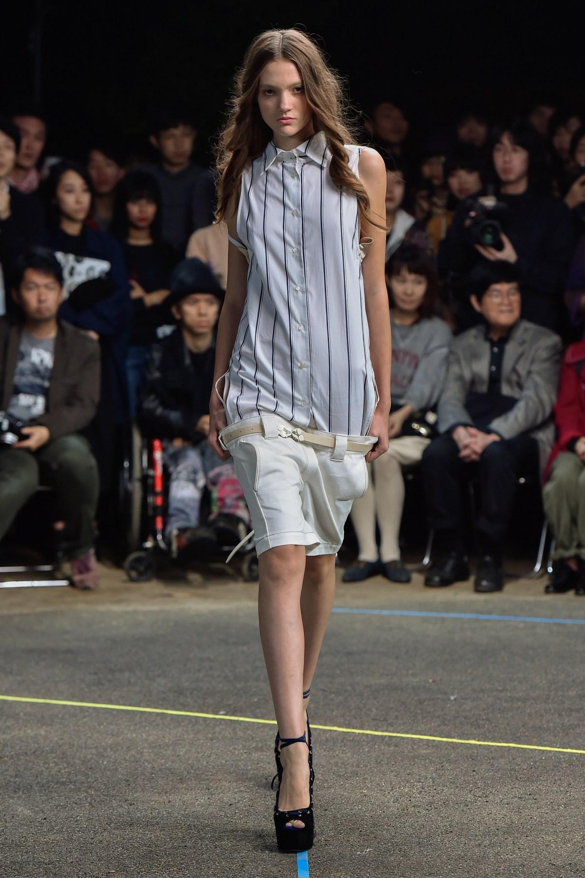 Mikio Sakabe RS17 017