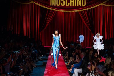 Moschino atm RS17 3213