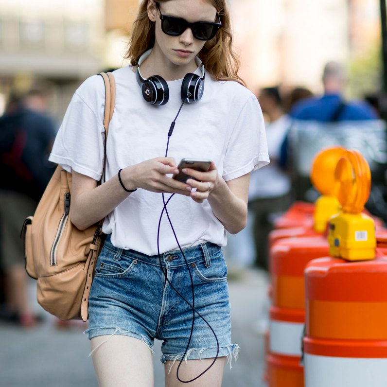 New York moc RS17 0466