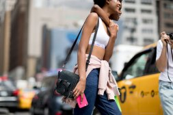 New York moc RS17 3694
