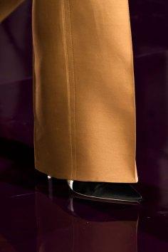 Nina Ricci clp RS17 2961