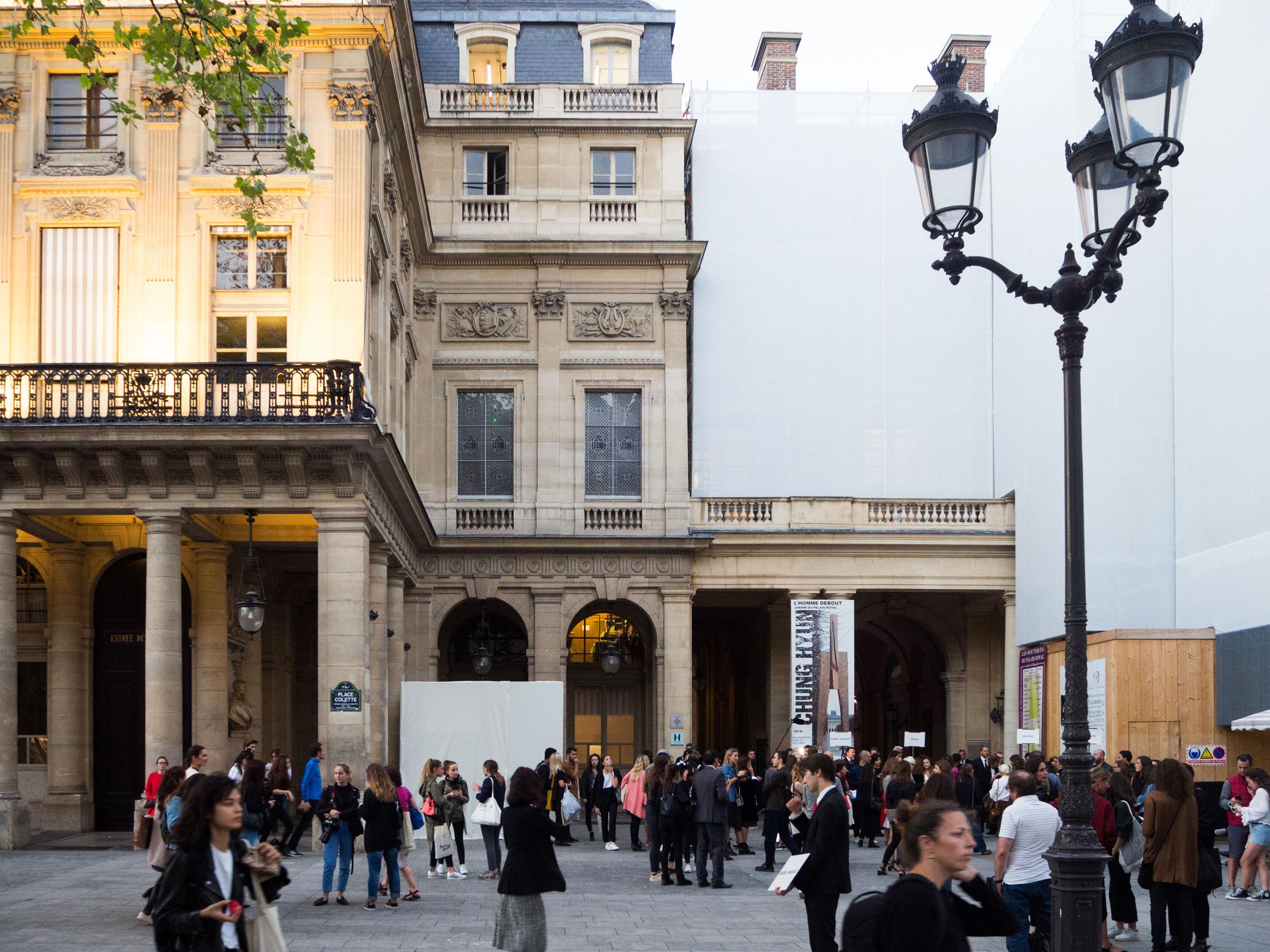 Paris atm RS17 0767